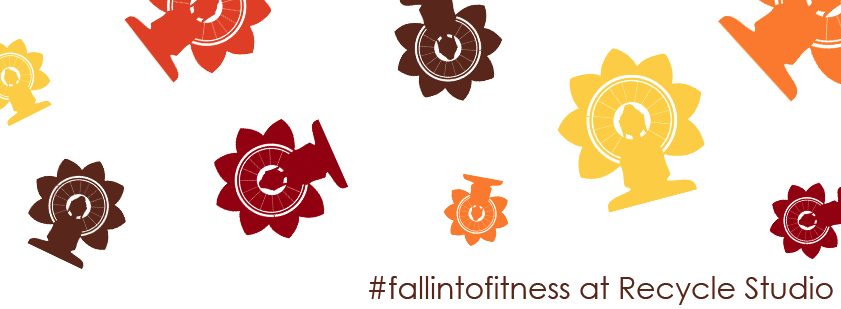 FallintoFitness copy 3