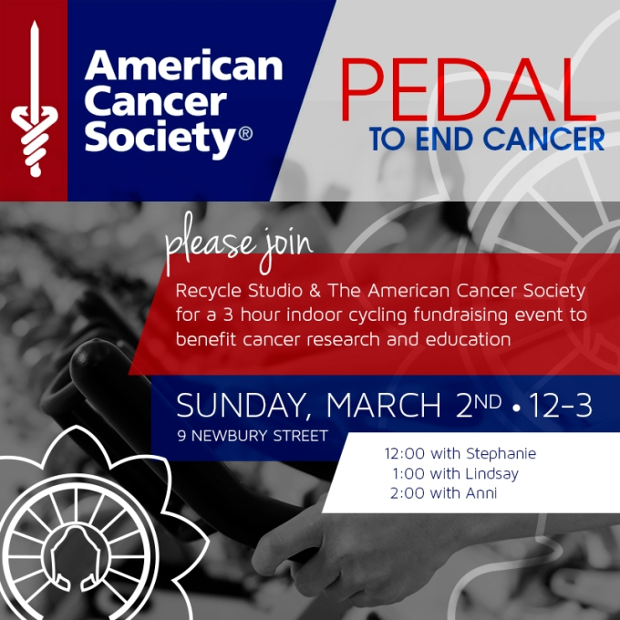 RS_ACS_PedalToEndCancer_Invite