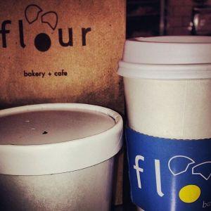 flourrr