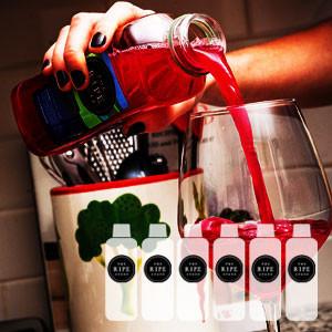 cocktail_1day-v2_large