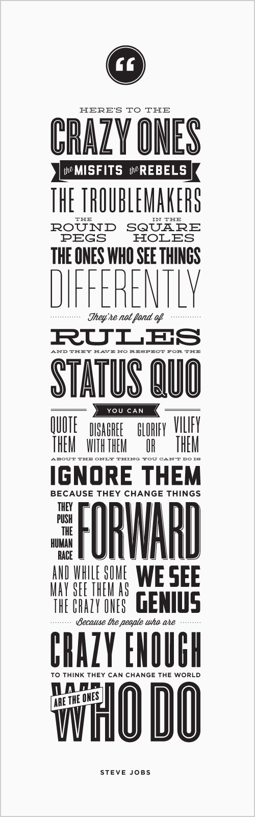 Inspirational-Typography-Design-Posters-With-Quotes-15