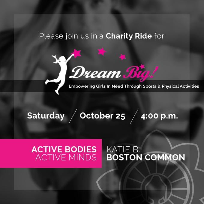 Dream-Big_Charity-Ride